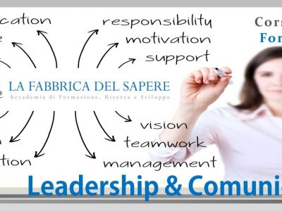 Leadership & Comunicazione