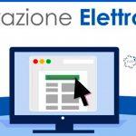 Corso sulla Fatturazione Elettronica