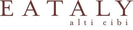 La Fabbrica del Sapere e EATALY – accordo per Tirocini